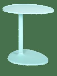Tallu, table d'appoint