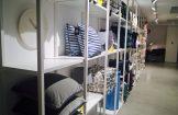 Galerie des accessoires