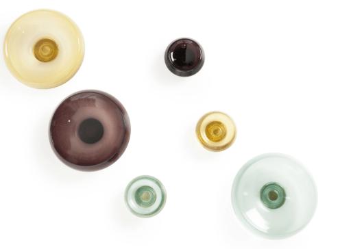 Glass Knob, Tom Dixon