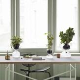 Rosendahl // Rose Kiwi / Blog déco & DIY, mais pas que... / rose-kiwi.com