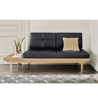 Daybed, 599€