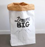 Dream Big, 15€