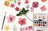 Amazon Handmade // Rose Kiwi / Blog déco & DIY, mais pas que... / rose-kiwi.com