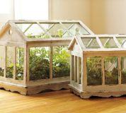 Terrariums // Rose Kiwi / Blog déco & DIY, mais pas que... / rose-kiwi.com