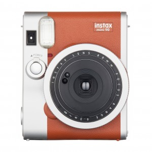 40597-instax-mini-90-brown-face-on_copie_1