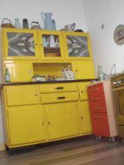 Relooker un meuble ancien