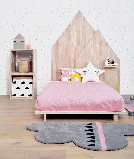 h0274-amb-tapis-nuage-gris-rose-enfant-fille