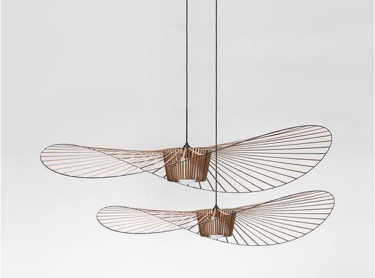vertigo-compo-copper-front_w540_h400_r6_q80_bcFFFFFF