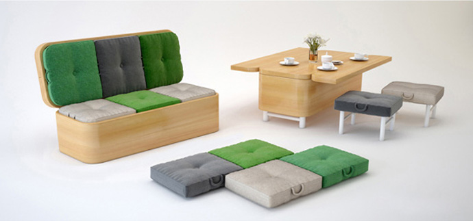 Sofa-ArchitectureArtDesigns-6