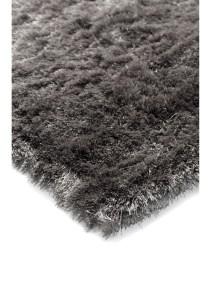 Un tapis aux poils (très) longs