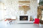 Nest Modern Design Culture