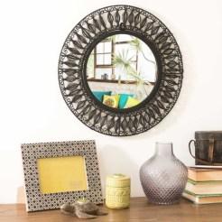 Miroir SARAPUR