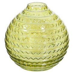 Vase CALIENTE