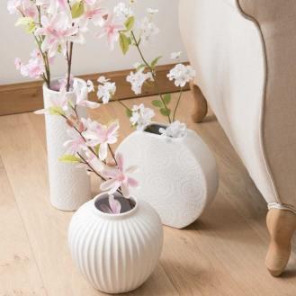 Vase CARCES