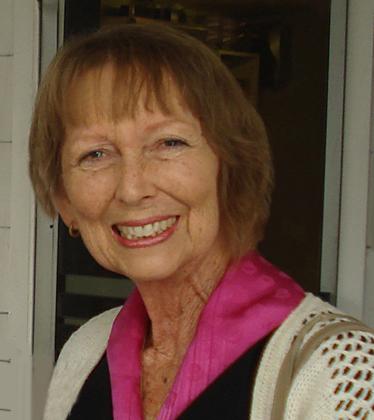 Carol Buchser