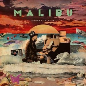 anderson-paak-malibu-cover-art