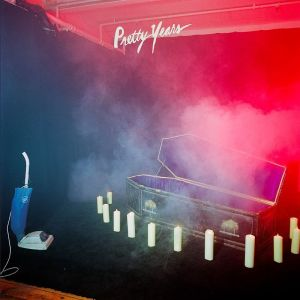 cymbals_eat_guitars_-_pretty_years