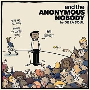 de-la-soul-nobody