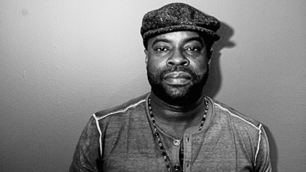 blackthought_round4_goat
