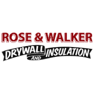 Rose & Walker