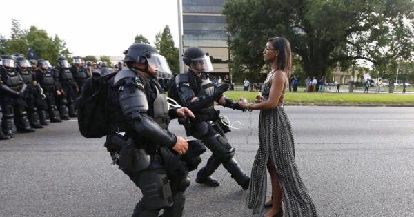 Appel à la lutte, Roseaux, magazine féministe