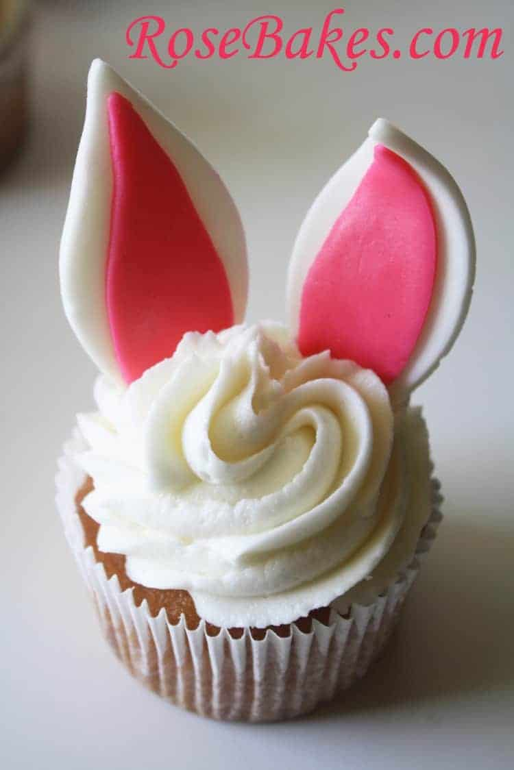 kitchen update ideas gas stoves happy easter... with easter bunny cake, cupcakes ...