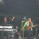 Roseband Duo - Pressefoto 3