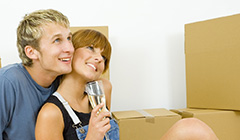First Time Buyers & Home Movers | Mortgages | Roseberry Financial