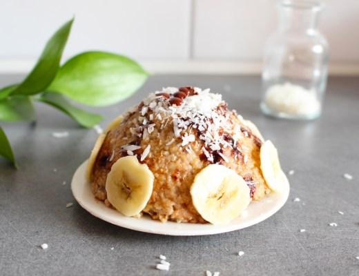 bowlcake vegan