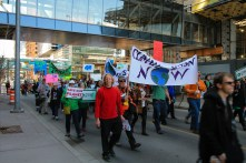 Calgary Climate Action Now April 26-2015