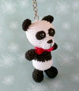 Oso_panda2