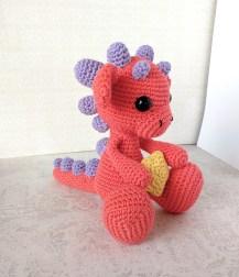 Dragón con estrella4
