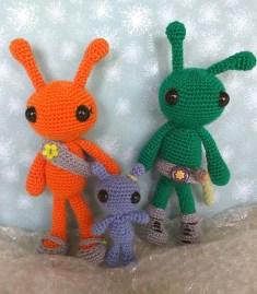 familia_alien3