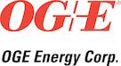 OGE_Energy_Corp_Logo
