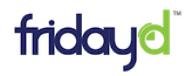 fridayd_logo