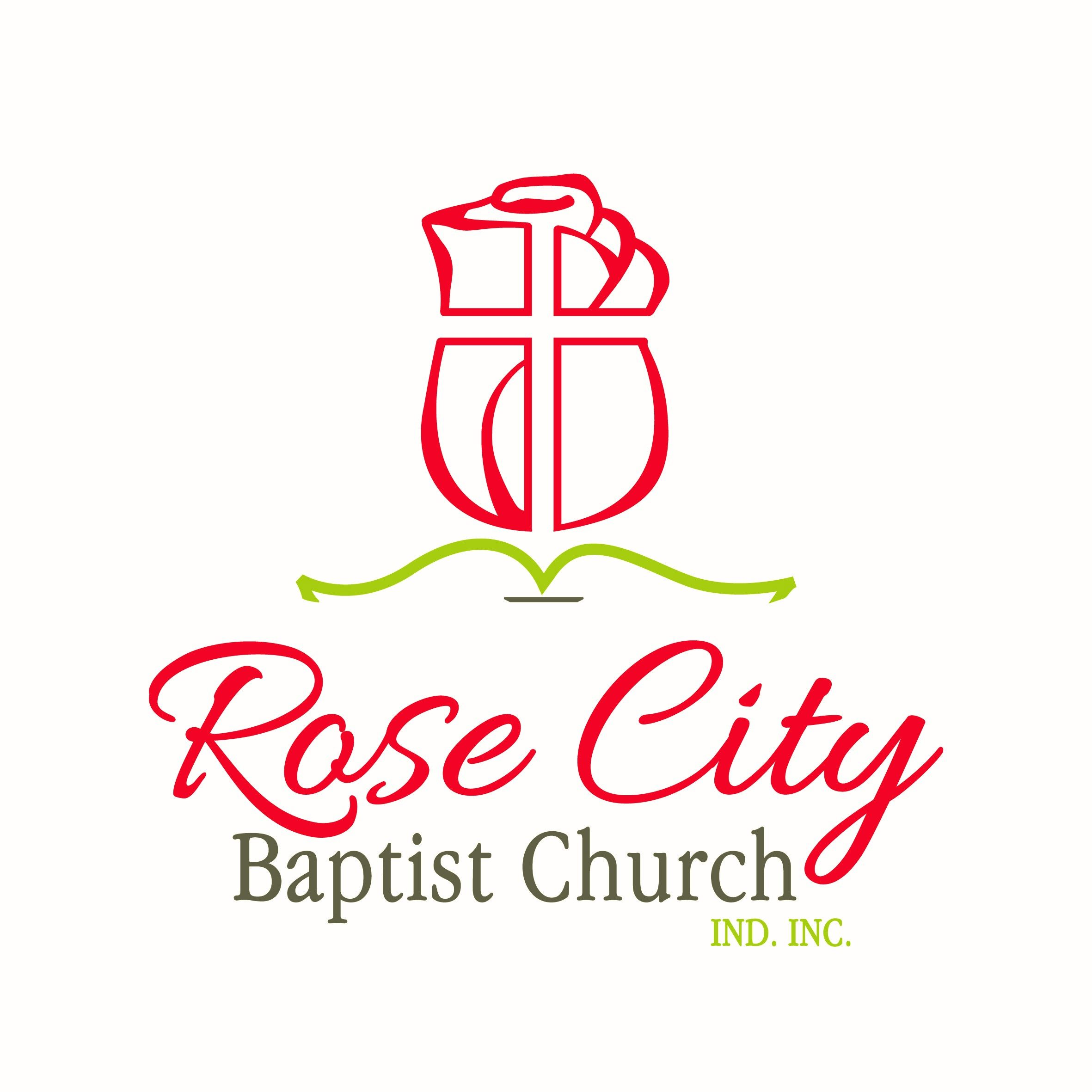 Rose City Baptist Church