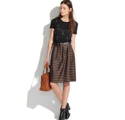 partyskirt-skirts-winter-style-outfit-ootd