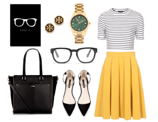 work style, work fashion, working style, working fashion, office style, office outfits