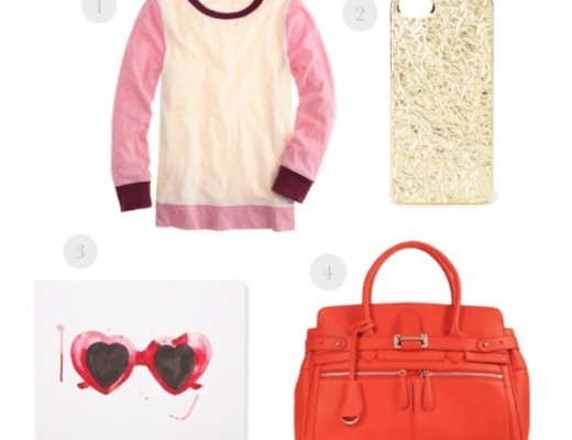 canadianlifestyleblog-canadianstyleblog-canadianfashionblog-rosecitystyleguide-windsor-ontario-outfits-fashion-lifestyle-beauty-trends-shoppping-ootdfashion under $40, style under $40, accessories under $40, gold phone case, red purse