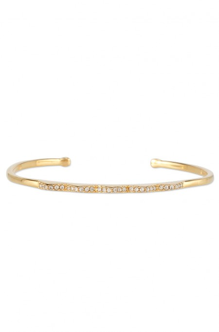 b299g_chevron-cuff-gold_main2 Stella and Dot Rose City Style Guide
