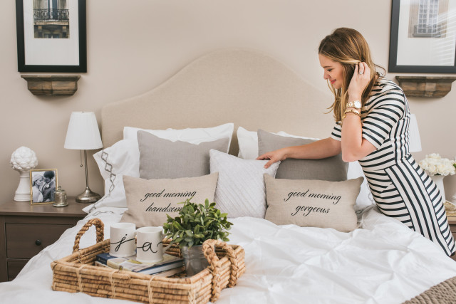 rosecitystyleguide-home-outfitters-jessica-simpson-home-collection-new-home-style-home-canadian-fashion-lifestyle-blog-ontario-blog-windsor-blog