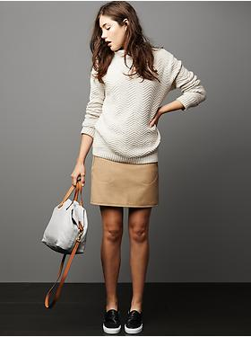 gap-capsule-outfit-wardrobe-fall-style-rose-city-style-guide-fashion-blog-lifestyle-style-canandian1