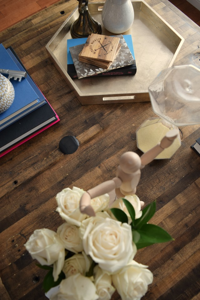 How-to-style-a-coffee-table-lifestyle-blog-rosecitystyleguide-michaeldifazio