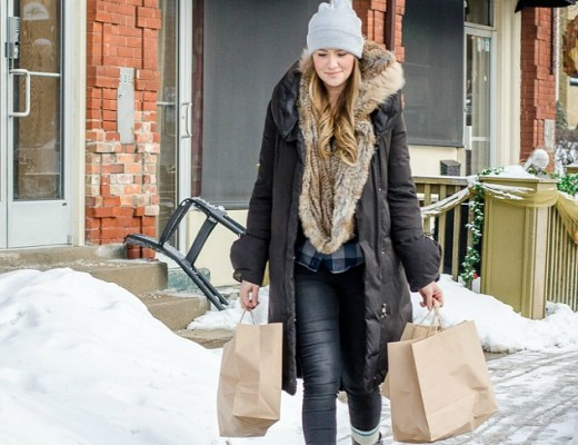 nestea-canada-rosecitystyleguide-walkerville-shopping-shopeco-poppypaperie-prayboutique-winterstyle-winter-outfit-artizia-sonyakiocanadianlifestyleblog-canadianstyleblog-canadianfashionblog-rosecitystyleguide-windsor-ontario-outfits-fashion-lifestyle-beauty-trends-shoppping-ootd