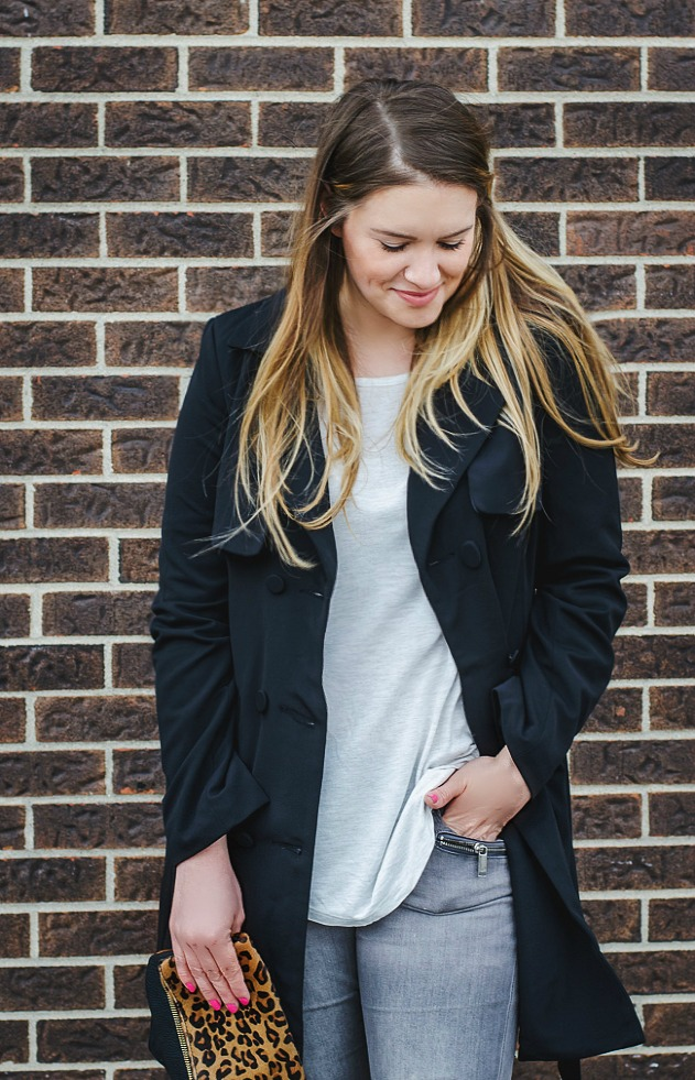 RoseCityStyleGuide-goodnightmacaroon-review-fashion-canadian-blog-lifestyle-black-trench-coat-spring-classic