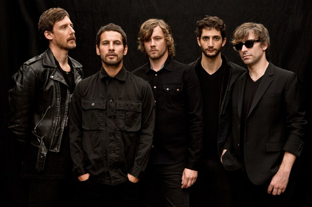 samrobertsband-caesarswindsor-rosecitystyleguide-freeshow-autograph-concert-live-giveaway-tickets-free