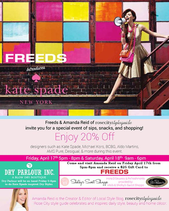 freeds-rosecitystylegguide-katespade-shoppingevent-discount-trunkshow-april-windsor-giveaway