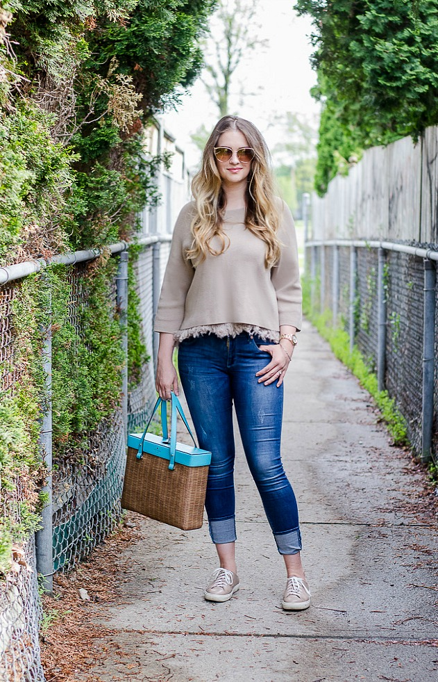 RoseCityStyleGuide-springpicnic-outfit-weekend-katespade