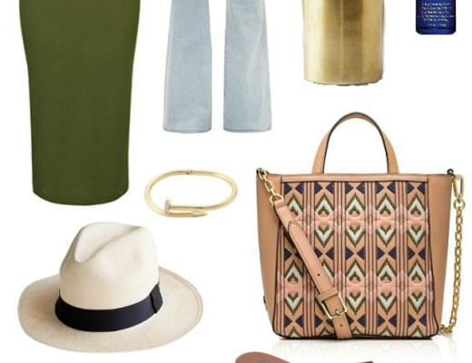 #want-editorspicks-musthaves-summer-june-july