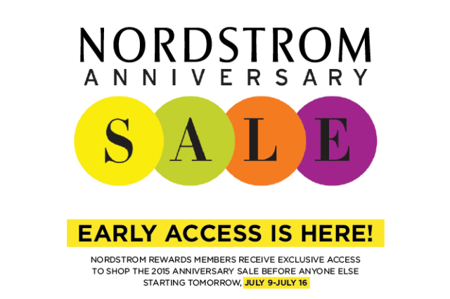 991e26df457 ... Nordstrom-anniversary-sale-editors-picks-discount-sale-promocode